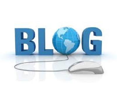 Razones Para Tener Un Blog Personal o de Negocios Online