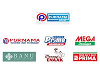 Lowongan Kerja Bulan Desember 2019 di Purnama Grup - Penempatan Yogyakarta