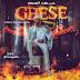 [Mp3] Fisney Wells - GBESE