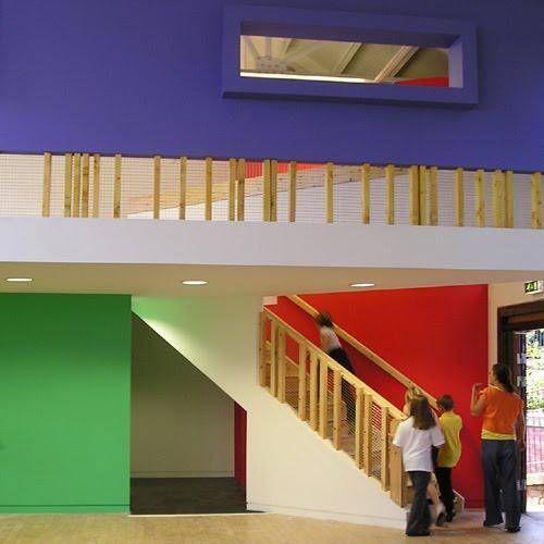interior design schools 1