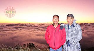 Bukit Nanggi Galau, Antara Dibuka atau Ditutup Permanen