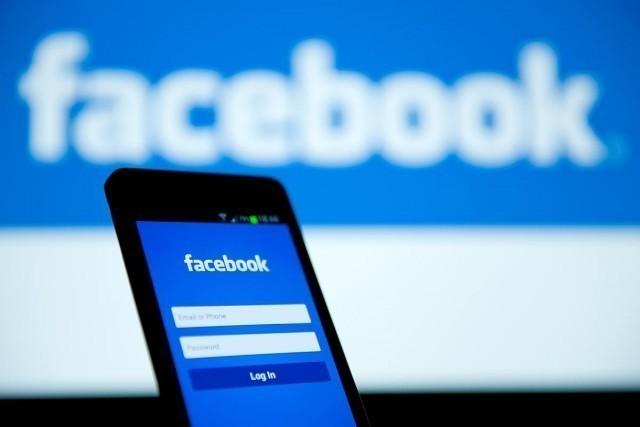 Facebook Instagram Gibi Uygulamalar  İnsanları Dinliyor mu?