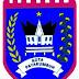 Komplek Hj. Adang Fatimah Djalil SMP Muhammadiyah Diresmikan