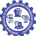 RIMIT College of IT & Management, Panchamahala, Odisha Wanted Teaching and Non-Teaching Faculty