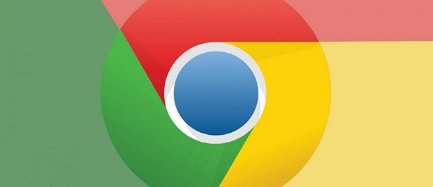 Kok Bisa ? Cara Browsing Tanpa Koneksi Internet (Offline) Di Google Chrome