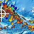 URGENTE: Alerta De Tsunami Para El Pacífico ( Papua New Guinea )