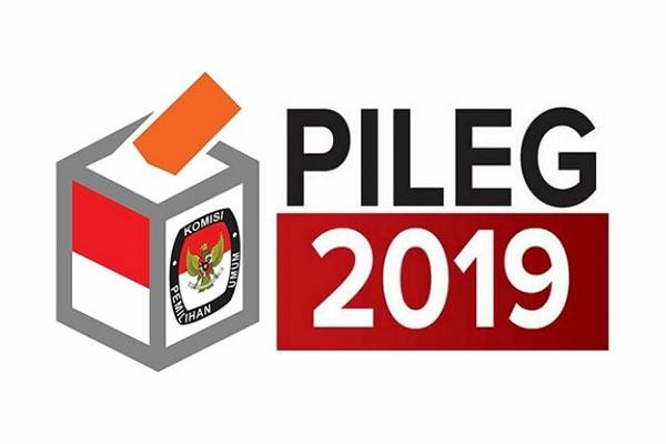 Persaingan Caleg PPP Dapil 1 Kabupaten Bone Semakin Ketat