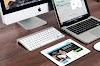 Choosing the Best Tablet PC - Innovative Technology