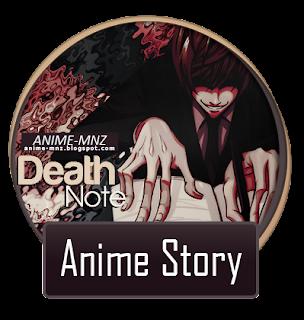 مشاهده وتحميل جميع حلقات مذكرة الموت مترجم عربي اون لاين | Death Note Online    مشاهدة مباشره  2