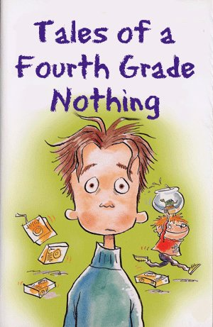tales_of_a_fourth_grade_nothing_book_cover Tales Of A Fourth Grade Nothing Spelling Words on the tales of the fourth grade nothing, tales of fourth grade nothing turtle, tales of fourth grade nothing book,