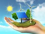 Mengapa Harus Berhemat Energi dan Cara Hemat Energi