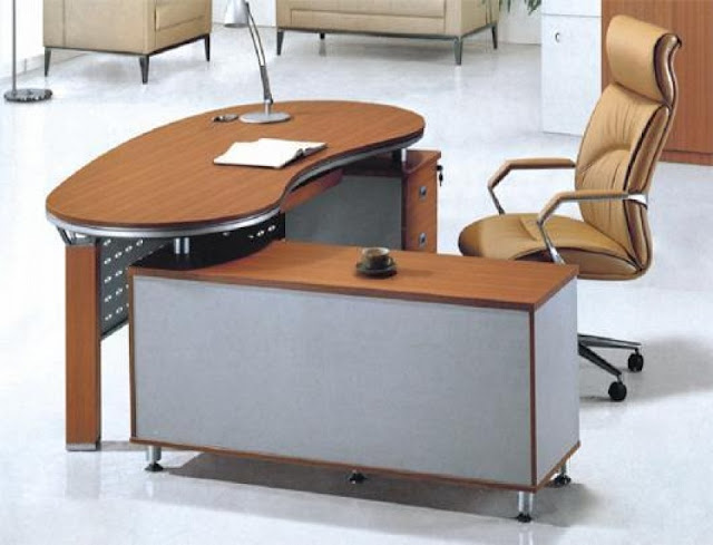 buy cheap used executive office furniture Akron Ohio for sale