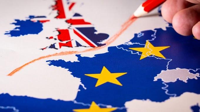 Brexit: ha nem születik megállapodás, vámok lesznek