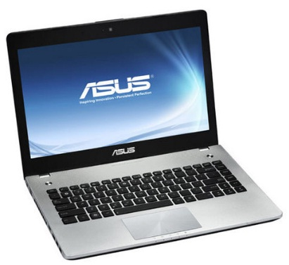 ASUS N46VM Atheros Bluetooth Driver Download (2019)