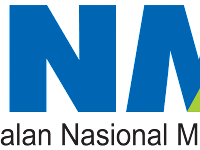 Lowongan Kerja PT. Permodalan Nasional Madani (Persero) Pekanbaru