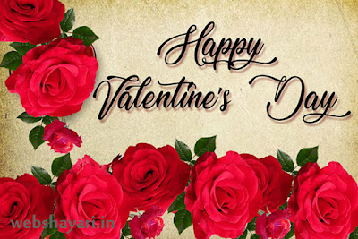 valentine's day images 2020