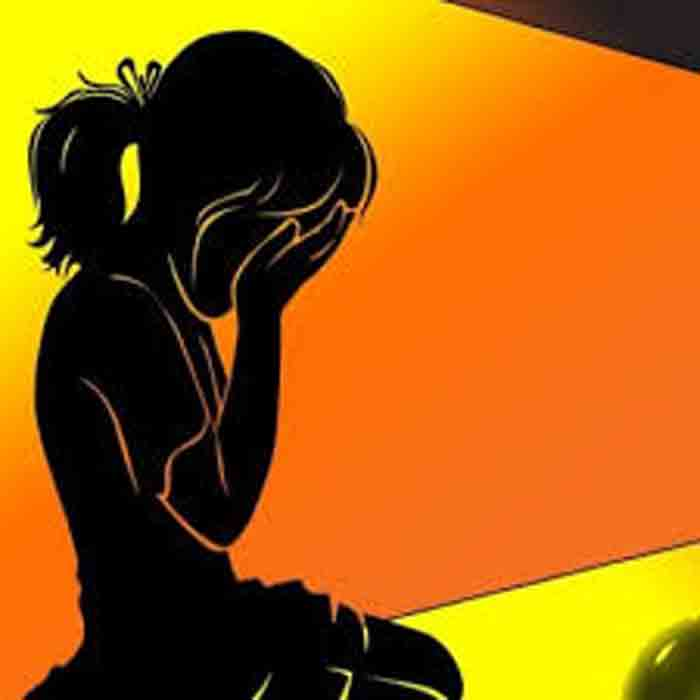 Case filed against Uncle for molesting 6-year-old girl in Kannur, Kannur, News, Local News, Molestation, Complaint, Kerala, Child