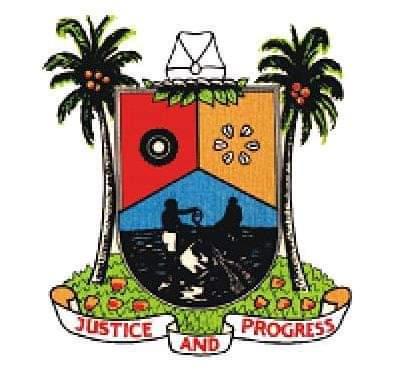 LAGOS DESERVES EMPATHY.