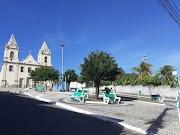 Prefeitura de Rosário do Catete inicia pagamento do programa de transferência de renda