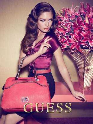Guess-Accessories-Fall-2012-Campaign