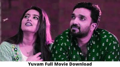 Yuvam Full Movie Download