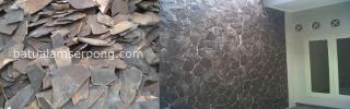 batu templek garut