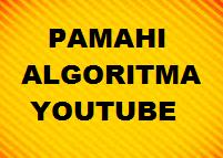 Cara Agar Video Dilirik Oleh Algoritma Youtube