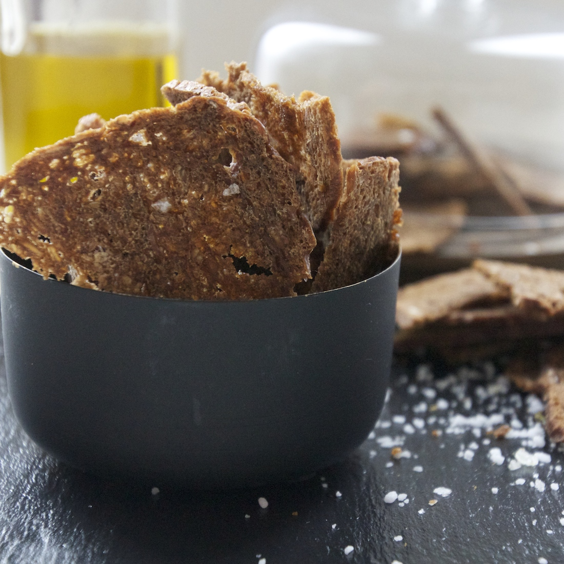 hygge, RUGBRØDS CHIPS, the hygge journal, hyggefood, hyggeligt, whatishygge, thisishygge