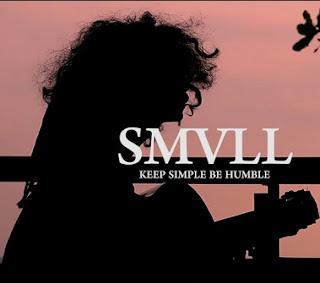 Kunci Gitar Lirik Kukura Kau Senang - SMVLL
