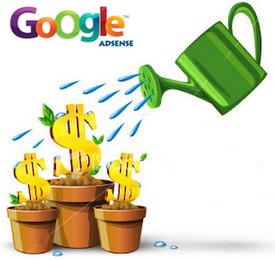 adsense, google adsense, adsense pdf, adsense optimizer,ebook adsense,ebook adsense pdf, adsense pdf, download ebook adsense