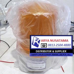 Jual SANKOMEC SKE- 1101-R Rotary Kuning di malang