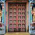Vaikunta Ekadasi in Tamil - Paramapada Vasal, Sorgavasal Thirappu