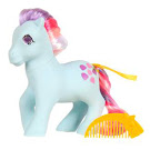 My Little Pony Sweet Stuff Classic Twinkle-Eyed Ponies G1 Retro Pony