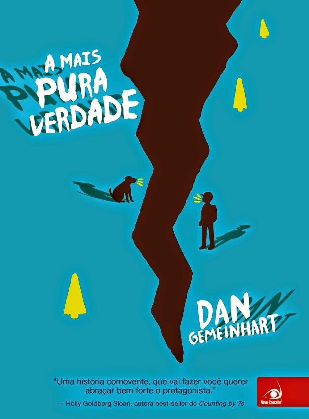 http://livrosvamosdevoralos.blogspot.com.br/2015/03/resenha-mais-pura-verdade.html