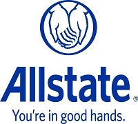 Contact Allstate