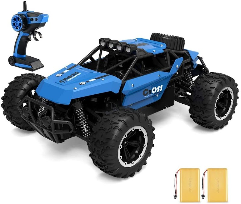 50%OFF Remote Control Car