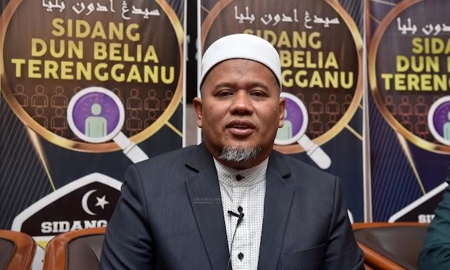 Kerajaan Terengganu Minta Jangan Besarkan Isu Penamatan EIO, TSO
