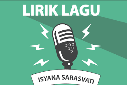 Lirik Lagu Anganku Anganmu - Isyana Sarasvati Feat. Raisa