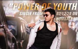 Yuvarathnaa Full Movie Download Filmyzilla, TamilRockers, Movierulz, MoviesFlix