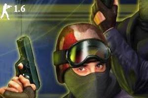 Counter Strike 1.6 [PC]