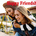 Friendship Day 2018 Messages Greetings Quotes