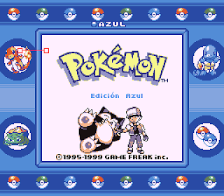 pokemonazul.png