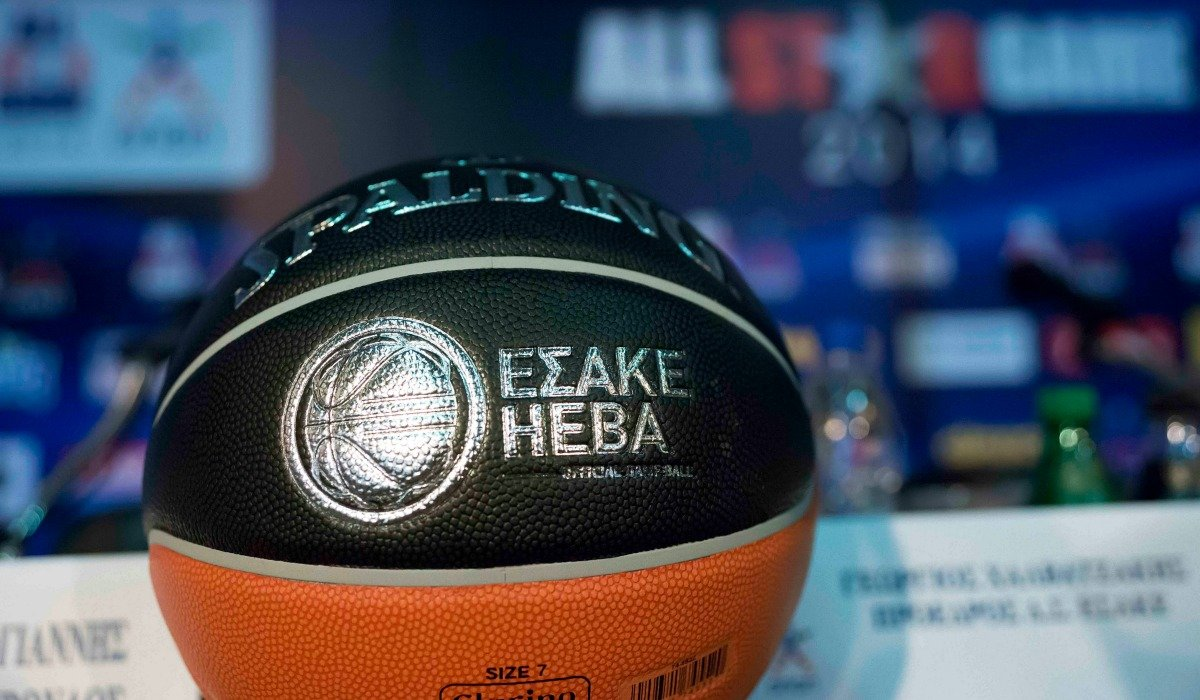 παο μπασκετ Image: ΟΛΥΜΠΙΑΚΟΣ: ΠΕΡΑΣΕ... ΕΝ ΜΕΡΕΙ Η ΠΡΟΤΑΣΗ ΤΟΥ ΠΑΟ ΛΟΓΩ