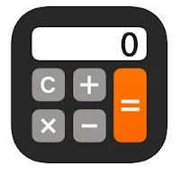 The Calculator For ios
