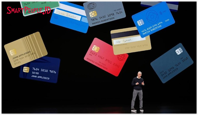 Kartu Kredit Bank Panin