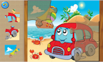 http://theplayfulotter.blogspot.com/2015/02/cars-puzzle-android-app-by-tiltan-games.html
