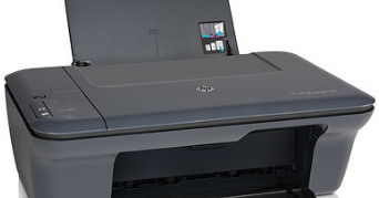 K110 PRINTER WINDOWS 8 DRIVER DOWNLOAD
