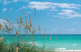 Sandpiper Cove Vacation Rental in Destin Florida