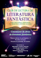 http://bibliotecasoleiros.blogspot.com/search/label/Club%20de%20lectura%20de%20Literatura%20Fant%C3%A1stica