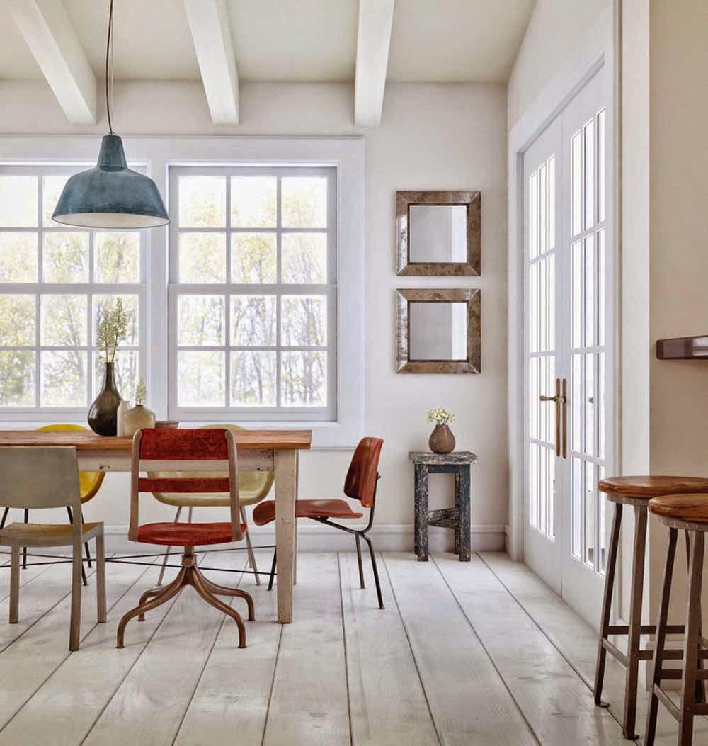 Muebler a mobydec muebles salas comedores recamaras for Comedor ahorrador de espacio